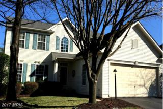 7635 Covewood Court, Gainesville, VA 20155 (#PW9870475) :: Pearson Smith Realty