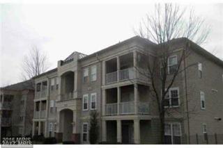 1060 Gardenview Loop #403, Woodbridge, VA 22191 (#PW9871106) :: LoCoMusings