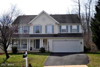 15668 Bloomfield Drive, Woodbridge, VA 22193 (#PW9875381) :: Pearson Smith Realty
