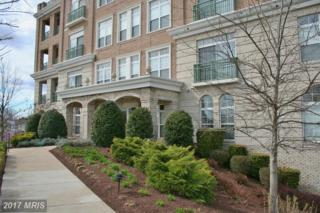810 Belmont Bay Drive #301, Woodbridge, VA 22191 (#PW9881465) :: Pearson Smith Realty