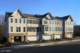 8919 Dahlgren Ridge Road, Manassas, VA 20111 (#PW9881579) :: LoCoMusings