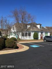 12940 Harbor Drive #10, Woodbridge, VA 22192 (#PW9883007) :: LoCoMusings