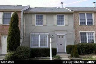 14759 Winding Loop, Woodbridge, VA 22191 (#PW9883014) :: LoCoMusings