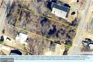 18606 Amidon Avenue, Triangle, VA 22172 (#PW9886538) :: Pearson Smith Realty
