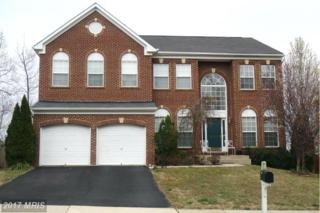 8637 Placid Lake Court, Bristow, VA 20136 (#PW9887137) :: Pearson Smith Realty