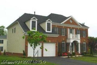 4753 Grand Masters Way, Woodbridge, VA 22192 (#PW9891015) :: LoCoMusings