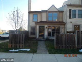 10476 Stonington Lane, Manassas, VA 20109 (#PW9892281) :: Pearson Smith Realty
