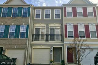 15691 John Diskin Circle #126, Woodbridge, VA 22191 (#PW9899150) :: Robyn Burdett Real Estate Group
