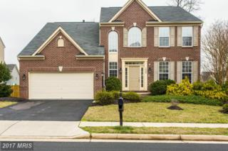 14908 Hopewells Landing Drive, Gainesville, VA 20155 (#PW9900024) :: Pearson Smith Realty