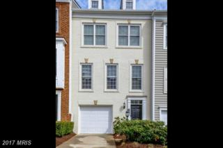 2174 Oberlin Drive 146A, Woodbridge, VA 22191 (#PW9901165) :: Pearson Smith Realty