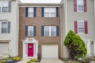 7021 Rogue Forest Lane, Gainesville, VA 20155 (#PW9904204) :: Pearson Smith Realty