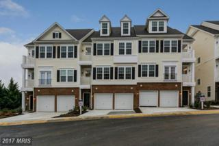 13942 Hollow Wind Way #201, Woodbridge, VA 22191 (#PW9906126) :: LoCoMusings