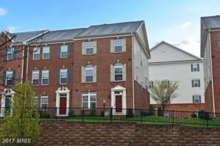 2301 Merseyside Drive #17, Woodbridge, VA 22191 (#PW9906823) :: Pearson Smith Realty