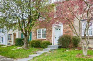 13574 Bentley Circle, Woodbridge, VA 22192 (#PW9908720) :: Pearson Smith Realty