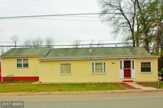 17762 Possum Point Road, Dumfries, VA 22026 (#PW9911014) :: Pearson Smith Realty