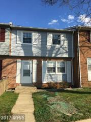 1759 Fort Henry Court, Dumfries, VA 22026 (#PW9911911) :: Pearson Smith Realty