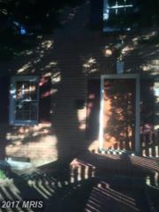 16631 Geddy Court, Woodbridge, VA 22191 (#PW9912107) :: LoCoMusings