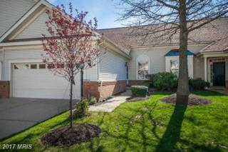 6939 Cumberstone Place, Gainesville, VA 20155 (#PW9912725) :: Circadian Realty Group