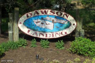 15469 Marsh Overlook Drive, Woodbridge, VA 22191 (#PW9917232) :: Pearson Smith Realty