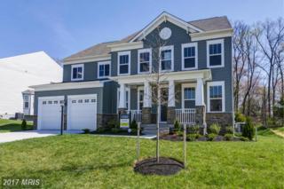 15068 Addison Lane, Woodbridge, VA 22193 (#PW9918515) :: Pearson Smith Realty