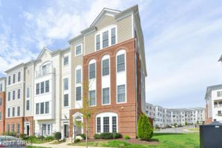 2253 Oberlin Drive 439A, Woodbridge, VA 22191 (#PW9918936) :: Pearson Smith Realty