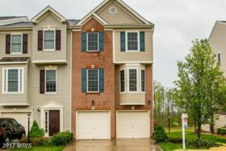 8943 Brewer Creek Place, Manassas, VA 20109 (#PW9919129) :: Pearson Smith Realty