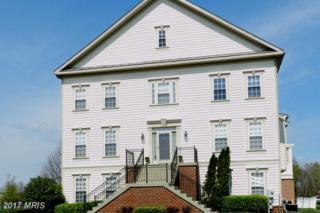 11762 Robert E Lee Drive, Bristow, VA 20136 (#PW9919297) :: Pearson Smith Realty