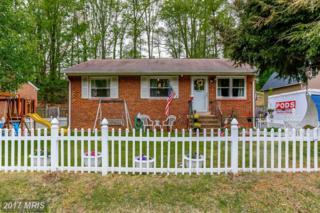 16022 Carroll Avenue, Woodbridge, VA 22191 (#PW9920016) :: Pearson Smith Realty