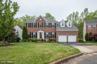 15867 Jester Court, Dumfries, VA 22025 (#PW9921100) :: Pearson Smith Realty