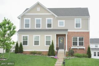 2169 Port Potomac Avenue, Woodbridge, VA 22191 (#PW9921275) :: Pearson Smith Realty