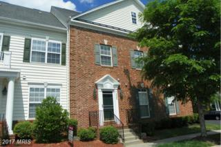 5080 Anchorstone Drive, Woodbridge, VA 22192 (#PW9921343) :: Pearson Smith Realty