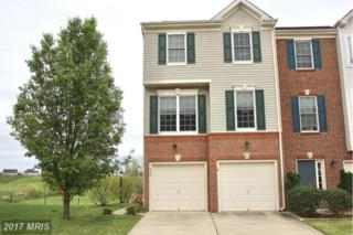 8967 Brewer Creek Place, Manassas, VA 20109 (#PW9921792) :: Pearson Smith Realty