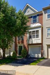 6928 Traditions Trail, Gainesville, VA 20155 (#PW9922266) :: Pearson Smith Realty
