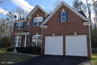 14429 General Washington Drive, Woodbridge, VA 22193 (#PW9922630) :: Pearson Smith Realty