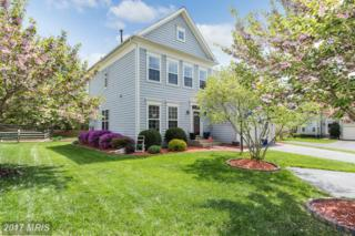 12204 Hoop Court, Bristow, VA 20136 (#PW9923479) :: A-K Real Estate