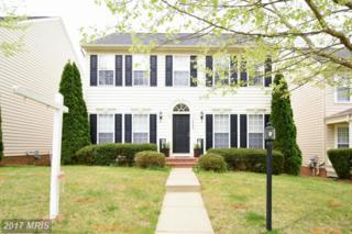 16250 Radburn Street, Woodbridge, VA 22191 (#PW9923609) :: Pearson Smith Realty