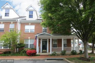 766 Monument Avenue, Woodbridge, VA 22191 (#PW9924550) :: Pearson Smith Realty