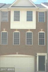 12048 Kemps Landing Circle, Manassas, VA 20109 (#PW9924911) :: A-K Real Estate