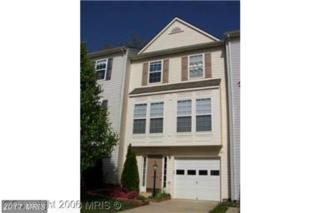 5349 Tortoise Place, Woodbridge, VA 22193 (#PW9925080) :: A-K Real Estate