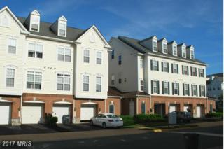 6813 Sabbarton Place #122, Gainesville, VA 20155 (#PW9925190) :: A-K Real Estate