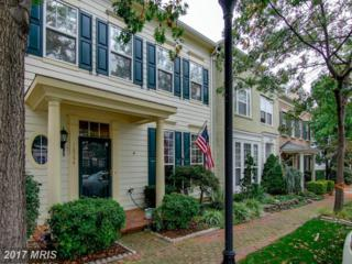 13754 Fleet Street, Woodbridge, VA 22191 (#PW9926623) :: Pearson Smith Realty