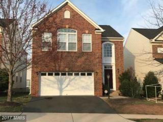 16136 Sheringham Way, Gainesville, VA 20155 (#PW9929497) :: Pearson Smith Realty