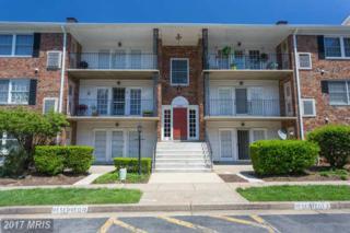 12701 Gordon Boulevard #13, Woodbridge, VA 22192 (#PW9930030) :: Pearson Smith Realty