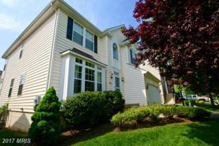 4413 Davis Fairfax Lane, Woodbridge, VA 22192 (#PW9931298) :: Pearson Smith Realty