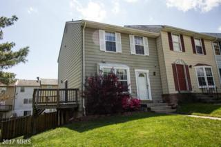 4635 Woodway Place, Woodbridge, VA 22193 (#PW9931368) :: Pearson Smith Realty