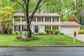 15420 Autumn Lane, Dumfries, VA 22025 (#PW9932425) :: Pearson Smith Realty
