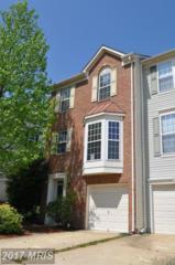 1244 Corbett Place, Woodbridge, VA 22191 (#PW9933262) :: Pearson Smith Realty