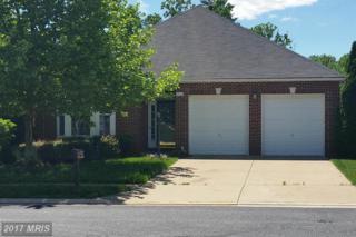 17427 Four Seasons Drive, Dumfries, VA 22025 (#PW9934922) :: Pearson Smith Realty