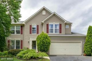 14627 Red House Road, Gainesville, VA 20155 (#PW9935208) :: Pearson Smith Realty
