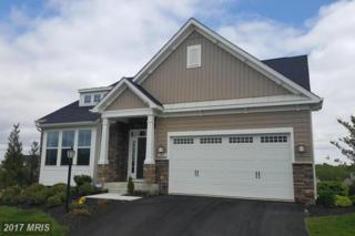 12401 Mays Quarter Road, Woodbridge, VA 22192 (#PW9935905) :: Pearson Smith Realty